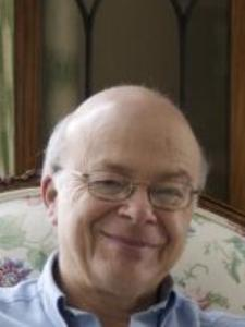 Richard W. - Teacher of writing, history, piano and SAT writing exam
