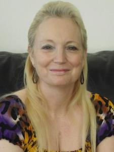 Bonnie E. - Very Experienced and Patient Math and Reading Tutor