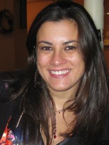 Jennifer S. from Lyndhurst, NJ