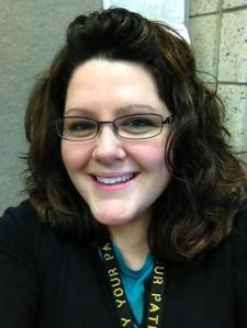 $40 / hour - Hi!  My name is Jen and I've been a Math teacher for 8 years.  I have my BS from Bemidji State in Secondary Math Education, and my MA from St. Kates in Curriculum and Instruction. I have worked with Mounds View, Anoka Hennepin, and Big Lake school districts teaching the following classes: Pre-Algebra, Algebra, Intermediate Algebra, Algebra with Quadratics, Algebra 2, Advanced Algebra, Geometry, and Probability and Statistics. I have my MN teaching license covering grades 5-12 in Math; so most...