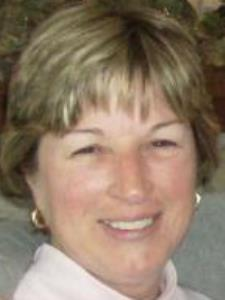 Barbara L. - Experienced Writing and English Tutor