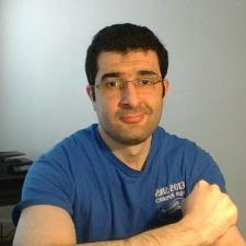 Matthew A. - Engineering PhD Tutor with 10+ Years Tutoring Experience
