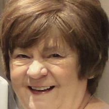 Susan G.'s Photo