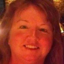 Ann B. - Certified ESL Teacher - Masters degree - NY State Teacher Cert.