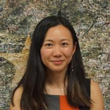 Ran L. - Math/statistics/science/SAT tutor with a Ph.D. from CMU!