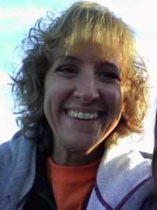 Theresa B. - Home/ online tutor (learning coach). Special Ed and math area special
