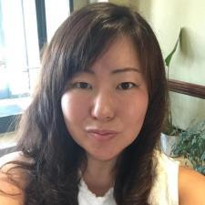 Eriko M. - Effective Japanese Tutor For Beginners through Advanced Level