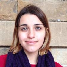 Jessica G. - Postgraduate Student/Substitute K-12 Teacher