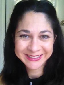 Mary D. - English/Writing Tutor- Former University Professor
