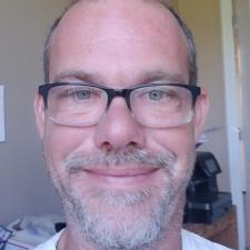 Steve K. - Masters in Biology and former Grad School Entrance Exam Tutor