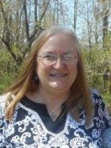 Melinda S. - If you need to communicate, write, or research, let me help!