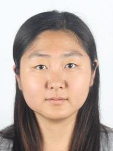 Kitty L. - Experienced and Motivated Mandarin Teacher