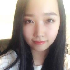 Qiancheng F. - Native Chinese Speaker and experienced tutor