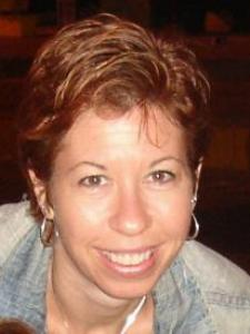 Liz M. - Patient, effective tutor specializing in: English/ESL and Spanish
