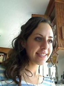 Cara D. - Music or Italian/English Language Tutor