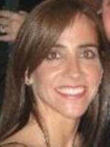 Debbie G. - Bilingual (English/Spanish) Elementary School Tutor