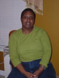 Daidry W. - Daidry W. Veteran educator specializing in Foreign Languages and ESL.