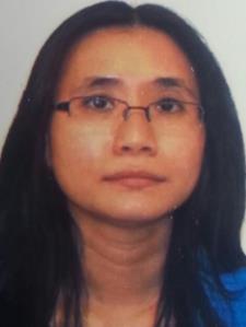 Trinh N. -  Tutor
