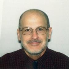 David R. - Experienced Anatomy, Biology, Pre algebra, ESOL, and Genetics Tutor