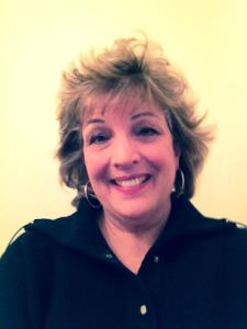 Karen A. J. - Short Term Multi-Subject Tutor in Cleveland, GA
