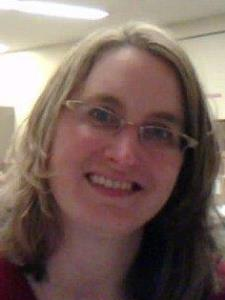 Karin R. -  Tutor