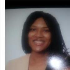 Jeneana P. - Math Science English Language Arts and Special Education Tutor/Teacher