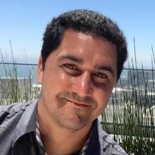 Andre M. - UCLA double major & UT biochemistry PhD: Dr. Dre is ready to help