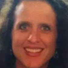 Julie W. - Learning Specialist