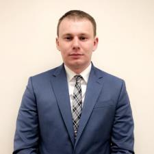 Ryan M. - Experienced SPSS tutor and 2nd year master's student