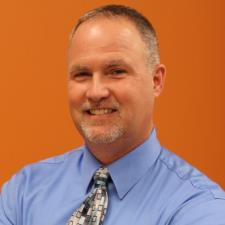 Mike S. - Licensed educator, certified coach, and Career Direct consultant