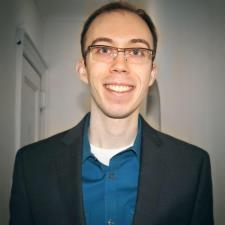 Ethan C. - Experienced computer science tutor, Columbia University PhD