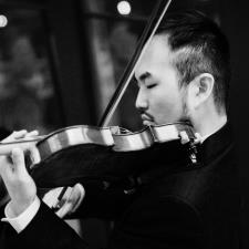 Alec N. - Boston Conservatory at Berklee graduate for Violin Lessons