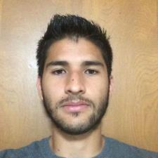 Josue F. - Spanish Native Speaker, English Major, Soccer Coach