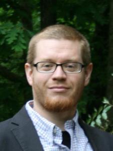 Brian W. -  Tutor