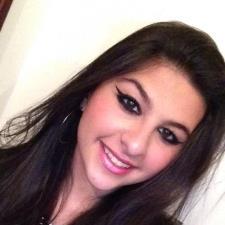 Dalia F. - Effective tutor