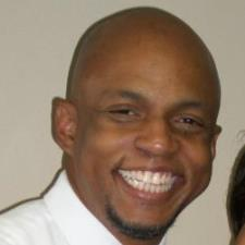 Orlando M. - Well Rounded Accounting Professional & QuickBooks Pro Advisor