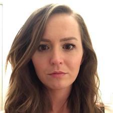 Helena M. - Columbia University, Sotheby's + Met Museum Art History tutor