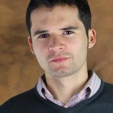 John D. - Spanish Tutor