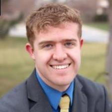Dayne B. - Experienced Tutor/College Graduate in Statistics