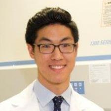 Jason Y. - Medical student at WashU, Berkeley Alum - Biology, Pre-Med Counseling