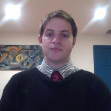 Andrew M. - Princeton Grad Tutoring