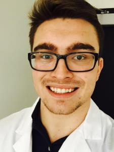 Alex R. - Organic Chem, Biochemistry, Chemistry, Biology