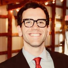 William V. - UChicago Alumni/Teacher