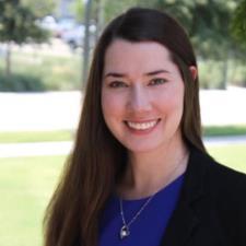 Lindsay L. - Experienced Dual-Language Spanish Teacher