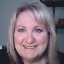 Vickie E. -  Tutor