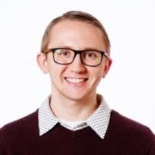 Matthew D. - Language Tutor with Expertise in French, German, and ESL