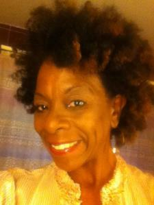 Marsha B. - Experienced Tutor Focused on Reading, Writing and Test Prep Skills