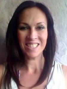 Monique R. - Spanish, French, ESL, English, Grammar, Reading
