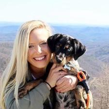 Brooke A. - Private Tutor in Boone, NC