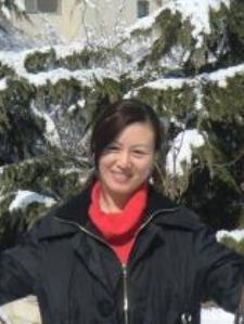 Hongqin L. - Kind, patient tutor for you study Chinese